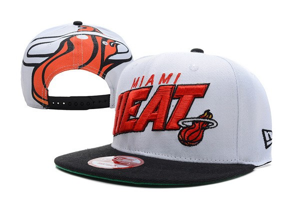 cheap new era hats   snapbacks aeb6d8f8507